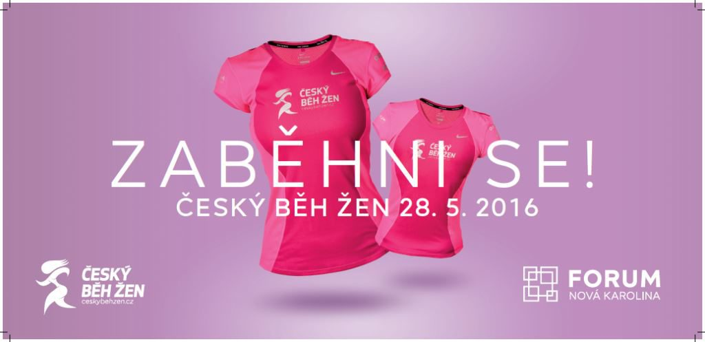 český běh žne4