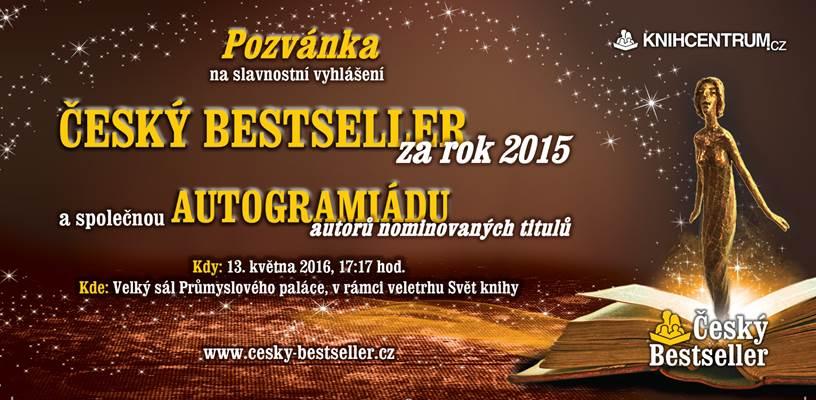 český bests1