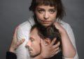Porodní bába od Katji Kettu dostala hlas Pavly Beretové