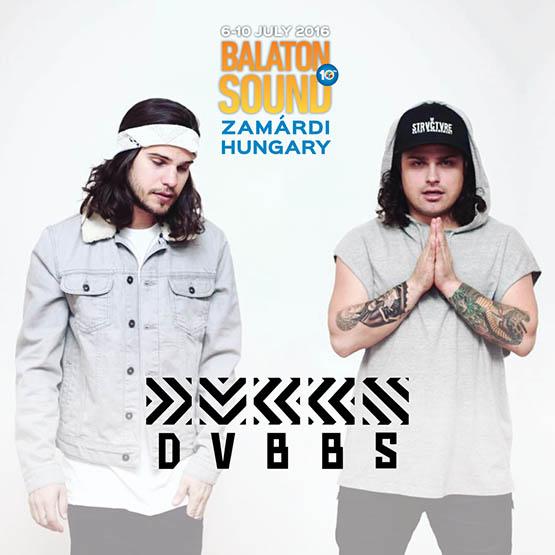 balaton1