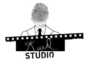 karel studio