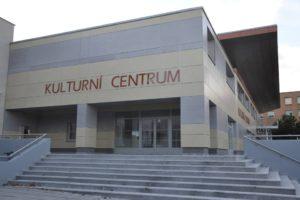 kulturní centrum frýdlant