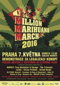 legalizace1