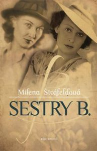sestryb1