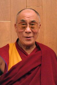 tibet výstava
