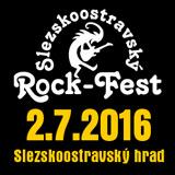Slezskoostravský Rock-Fest 2016!