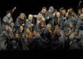 V opeře Braniboři v Čechách zazpívá více než 60 zpěváků