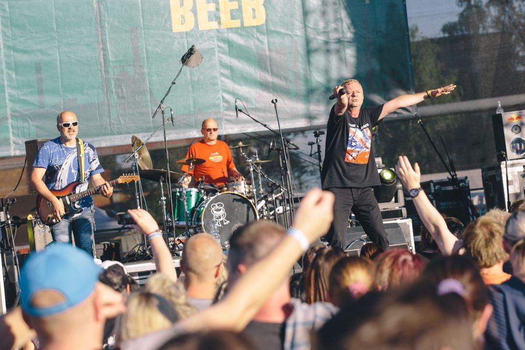 Beerfest 2016_sobota_3_re