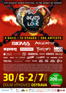 beats9