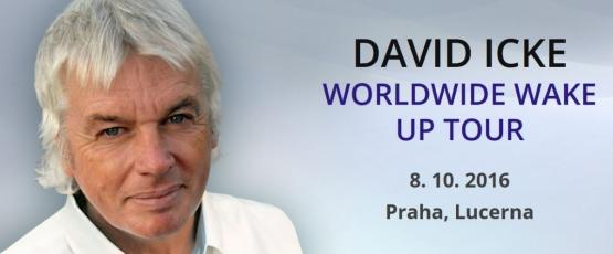 david5