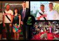 43 roků na Slovensku a teď u nás! Ekotopfilm: Festival o trvale udržitelném rozvoji