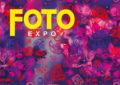 Vstupenky na FOTOEXPO 2016