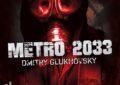 Audiokniha Metro 2033
