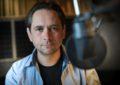 Temná, bez naděje, strádající – to je atmosféra nové sci-fi audioknihy Metro 2033 v podání Filipa Čapky