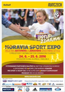 moraviasport1