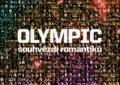 Poukaz ke stažení alba Olympic – Souhvězdí romantiků