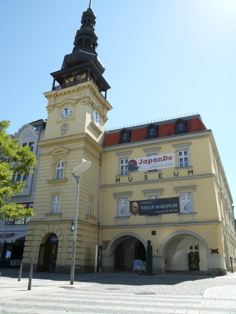 ostravske_muzeum