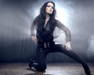 Tarja oznamuje hned dva koncerty!