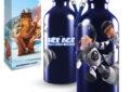 Cestovní lahev k filmu Doba ledová: Mamutí drcnutí