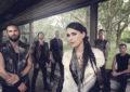 Within Temptation otřesou ostravskými základy!