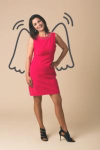 anděl2