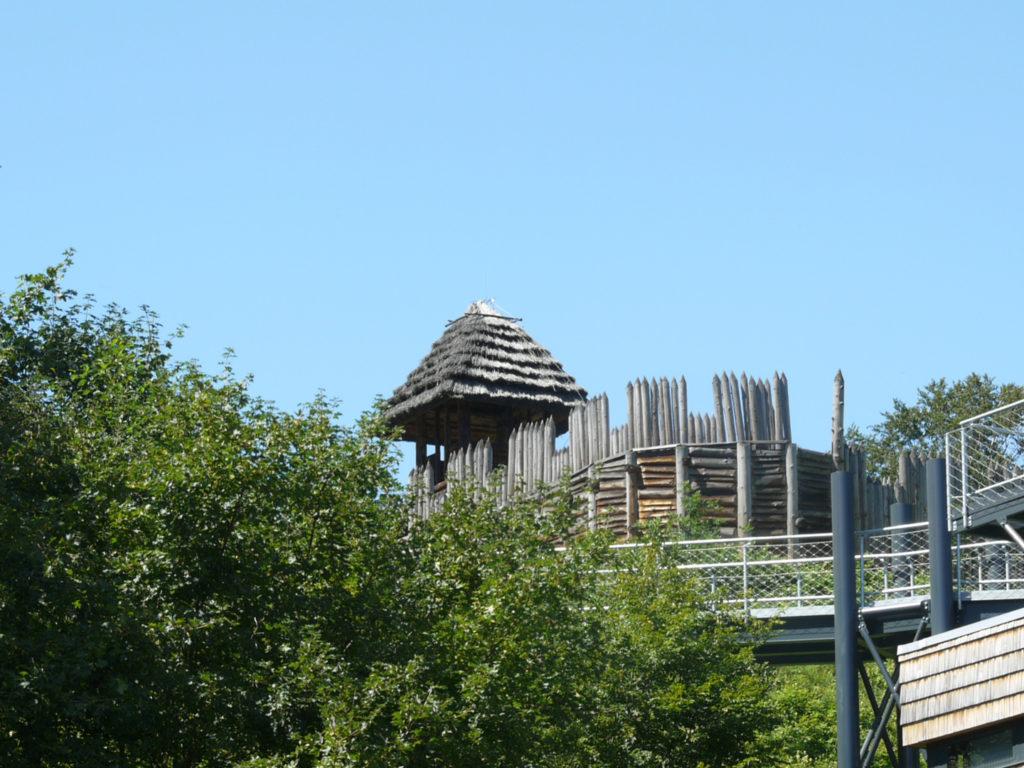 archeopark3