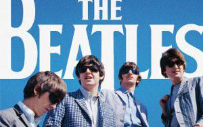 Nikdy nespatřené záběry a exkluzivní rozhovory v novém dokumentu o kapele The Beatles