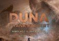 Kultovní dílo Duna ožívá s hlasem Marka Holého a Jany Strykové