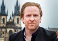 Hvězdou Dvořákovy Prahy bude charismatický houslista Daniel Hope