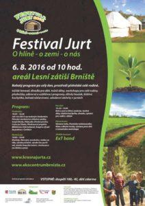 jurta1