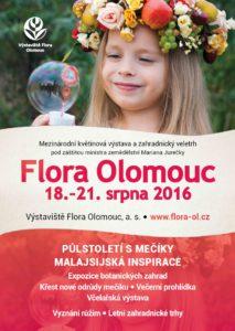 letní flora1