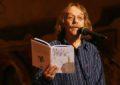 Jarek Nohavica uspořádá ve své Heligonce Benefiční koncert pro Celé Česko čte dětem