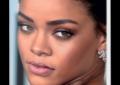 Soutěž o knihu Rihanna: Rebelská květina