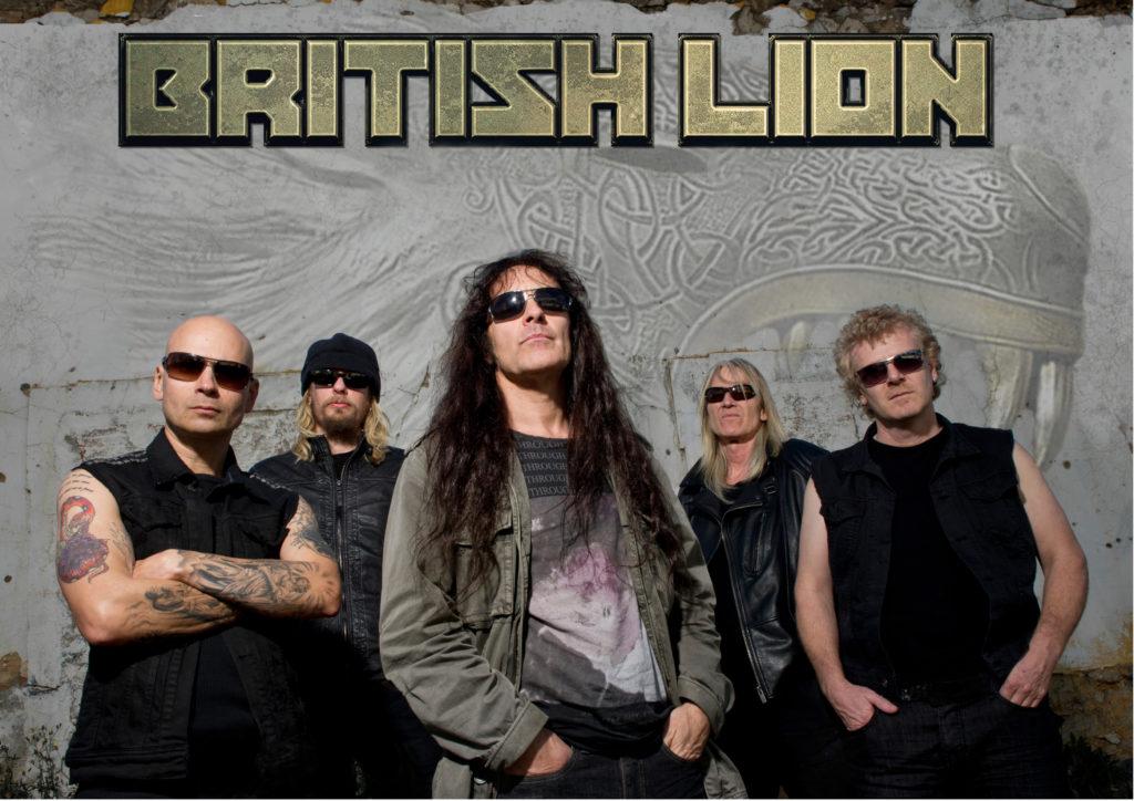 BritishLion-foto3