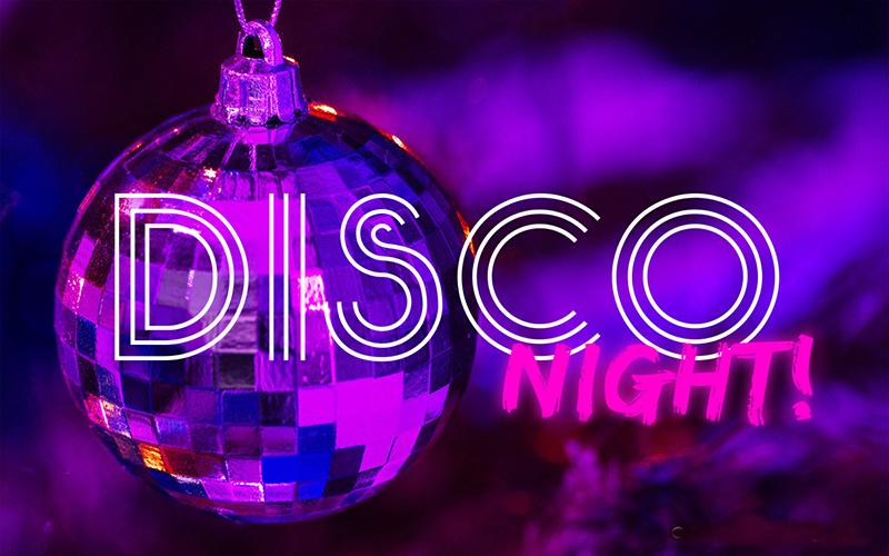disco-night-design-800x500