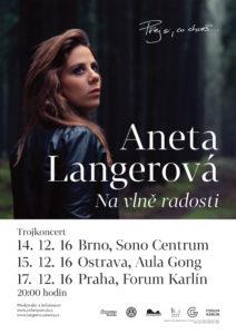 aneta5