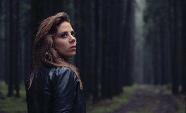 Tři velké koncerty a nový singl Hvězda Anety Langerové