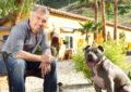Tahle show tu ještě nebyla! Geniální znalec psí duše a nejpopulárnější cvičitel Cesar Millan v Česku!