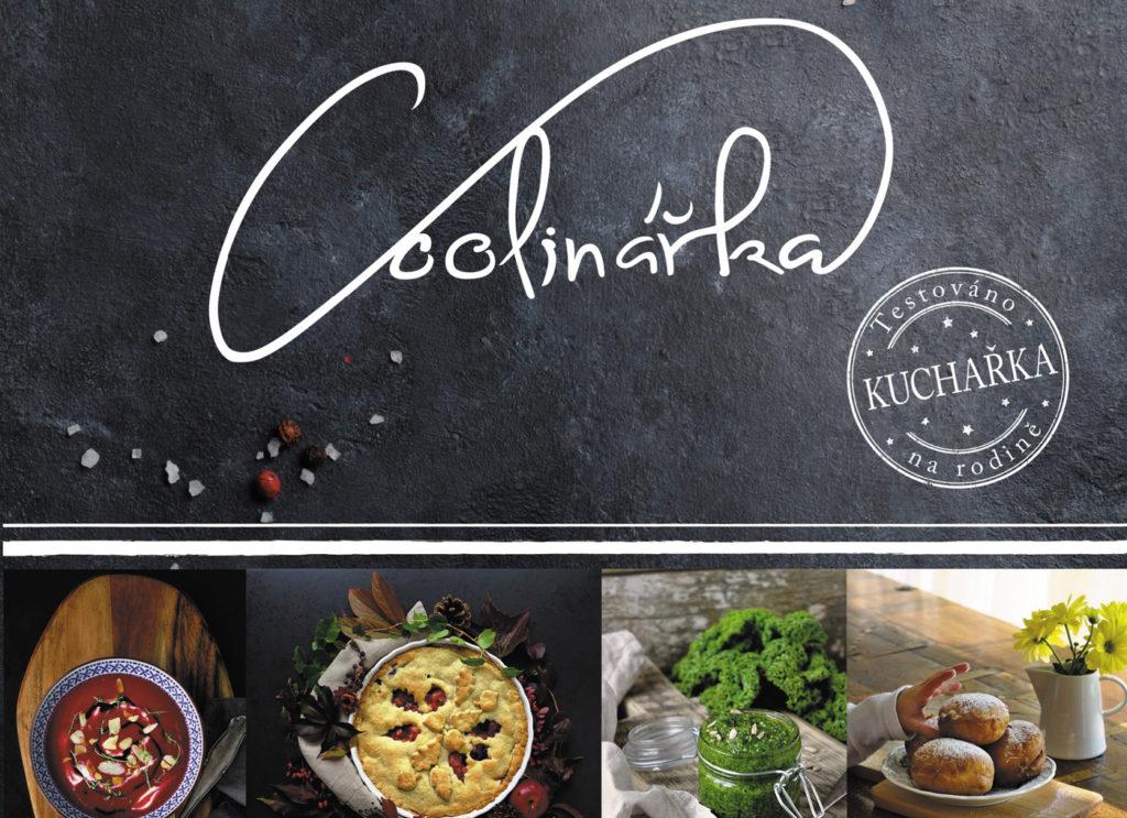 coolinarka1
