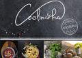 1 oblíbená Coolinářka, 4 roční období a 80 receptů na skvělé jídlo!