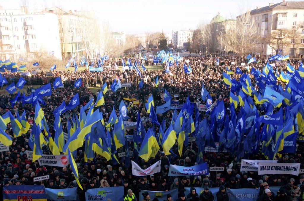 debata-ukrajina
