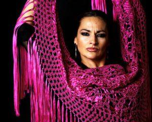 Festival Den flamenka vyvrcholí flamenco-latino diskotékou