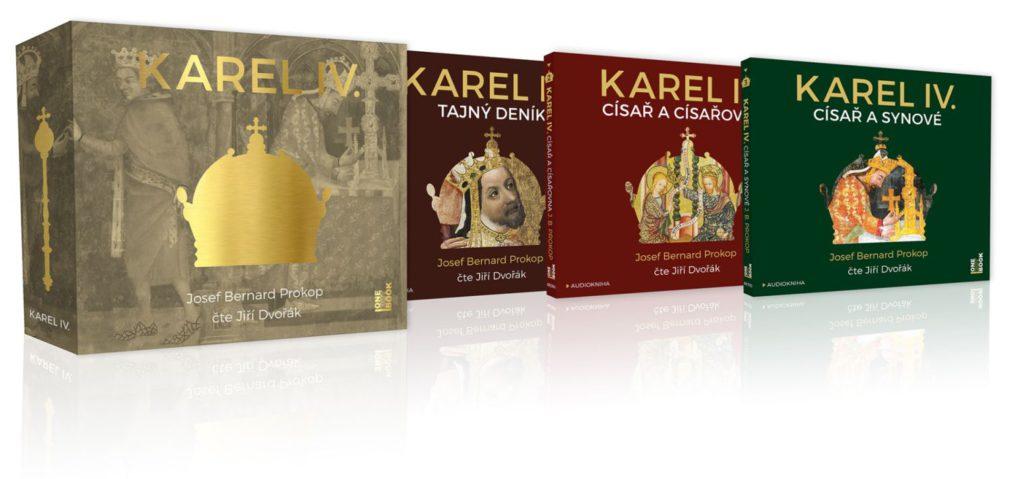 karel3
