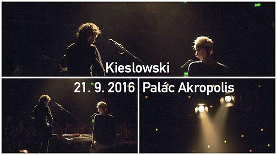 kieslowski2