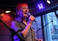 Rozhovor: A tak si jdu, říká dvaasedmdesátiletá Jana Koubková k novému albu