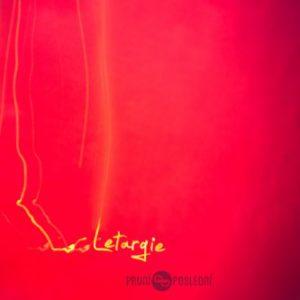 letargie1