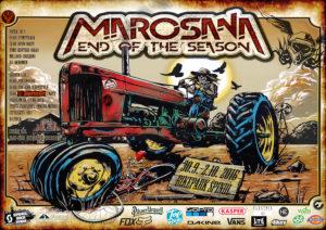 marosana7