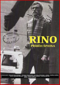 rino1