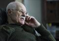 Do kin míří film o nejslavnějším československém špionovi KGB, který pronikl i do CIA