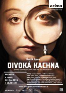 divoka-kachna1